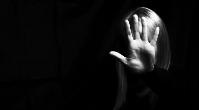Şule Çet'in ölüm yıl dönümünde Adana'dan bir kadına şiddet vakası:  Şeyma'nın isyanı