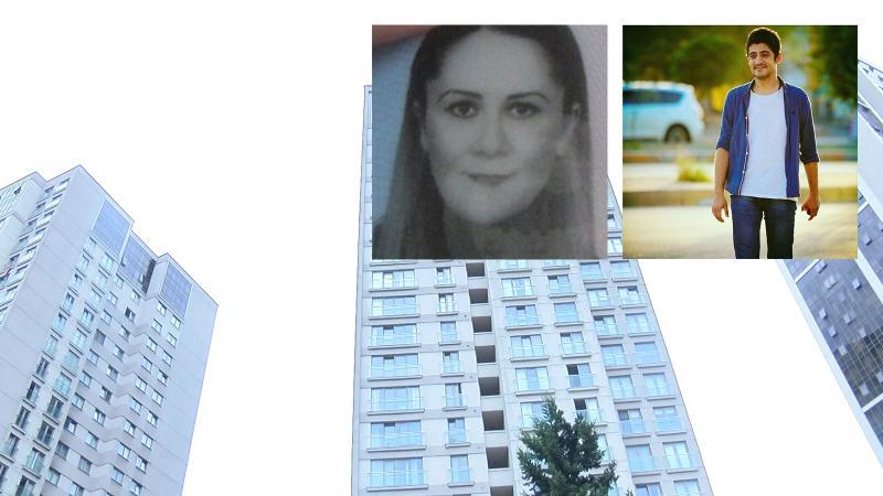 İstanbul'da piyanist, tartıştığı kadını bıçaklayarak öldürdü