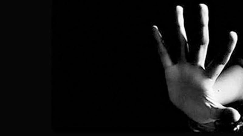 Bakanlıktan Tekirdağ'daki cinsel istismarla ilgili açıklama