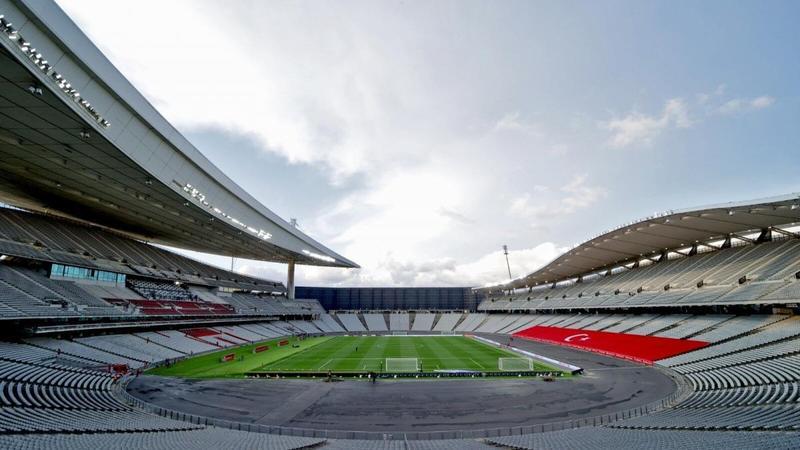 UEFA'nın Şampiyonlar Ligi finali için İstanbul planı