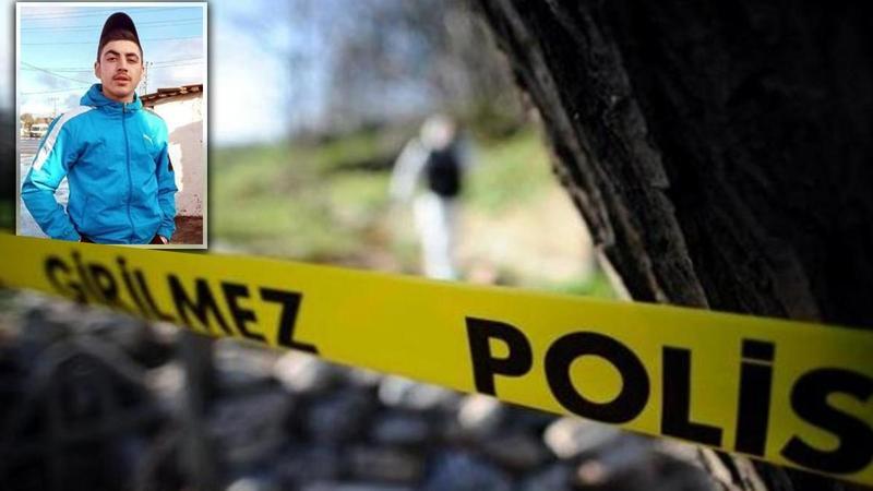 Aynı mahallede 3 gün içinde ikinci cinayet!