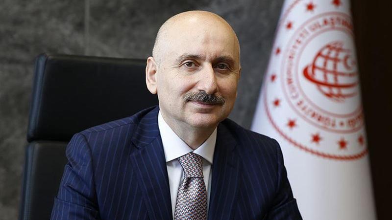 """""""Kanal İstanbul ile birlikte 3 yeni baraj yapılacak"""""""