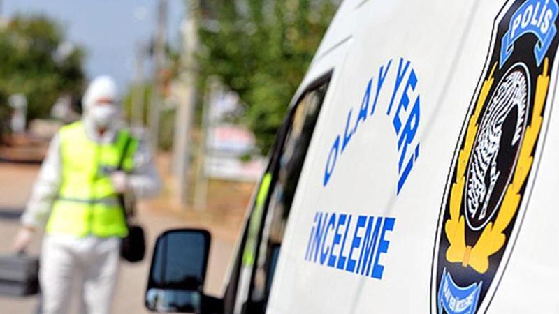 Otogarda bıçaklanan kişi hayatını kaybetti
