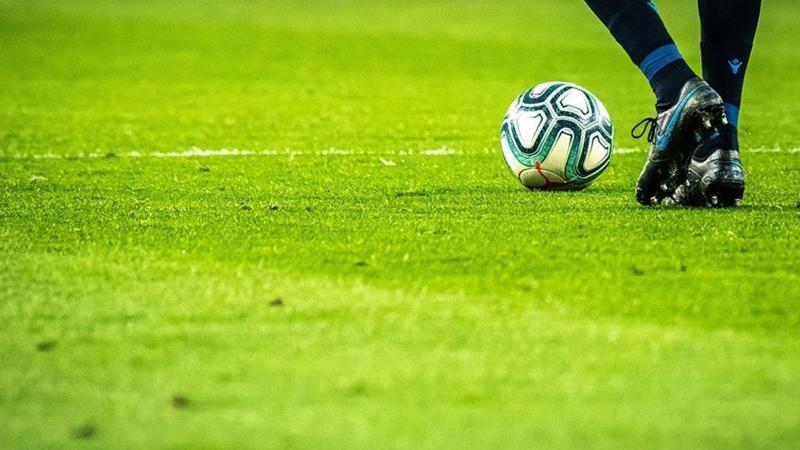 Süper Lig'de maç saati değişikliği