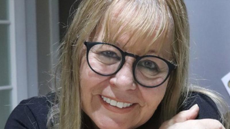 Tiyatro araştırmacısı Hülya Nutku vefat etti