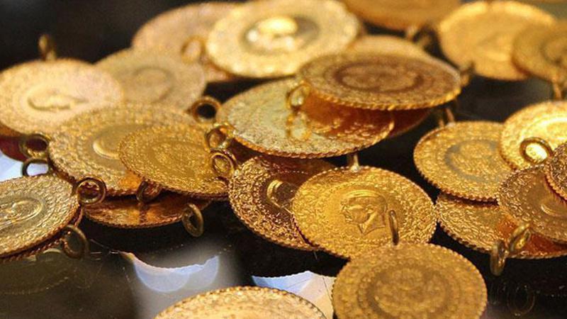 Altın fiyatlarında kritik saatler