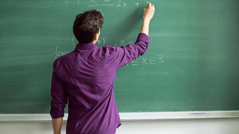 MEB açıkladı! 15 bin öğretmen alımıyla ilgili flaş gelişme