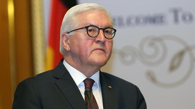 Almanya'dan flaş 'Afganistan' itirafı