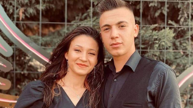 Kazada yaşamını yitiren nişanlılarla ilgili kahreden detay
