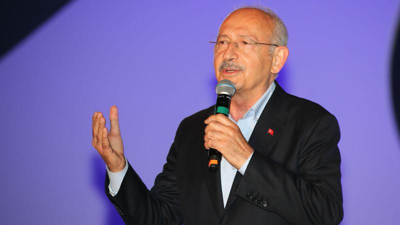 """""""Suriye'de barışı, huzuru sağlayacağız"""""""