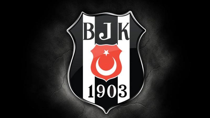 Beşiktaş-Ajax maçının hakemi belli oldu