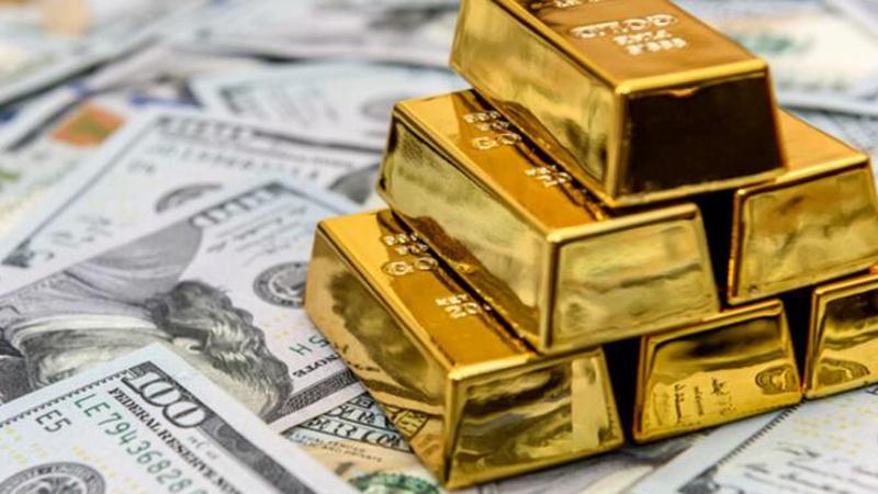 Dolar, altın ve euro haftaya nasıl başladı?