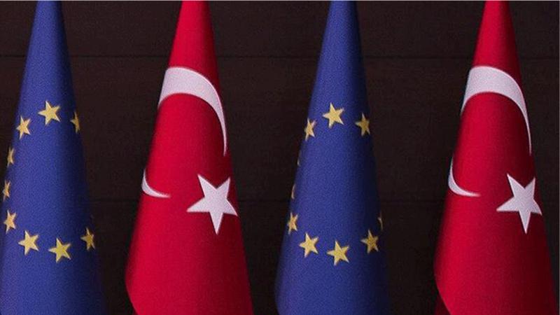 AB'den Suriyeli mültecilere 150 milyon euro
