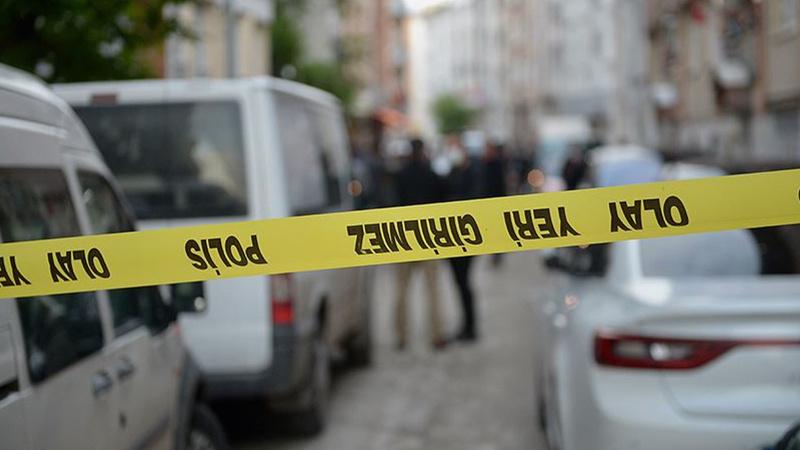 Bıçaklanarak öldürülen polis memurunun eşi hakkında flaş karar