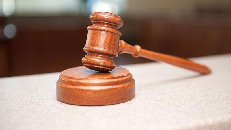 Kızına istismar sanığı 20 yıl ceza aldı, eşi sinir krizi geçirdi