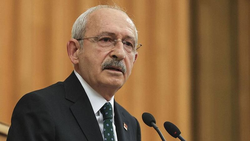 Kılıçdaroğlu: Elektrik şirketleri zam hazırlığı yapıyor