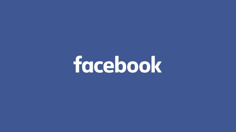 1,5 milyar Facebook kullanıcısının verileri satışa çıkarıldı!