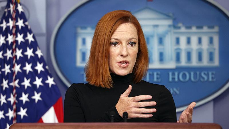 Beyaz Saray'dan sosyal medya açıklaması! Düzenleme sinyali verdi