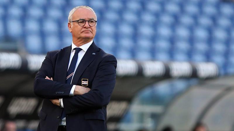Ozan Tufan'ın yeni hocası Claudio Ranieri oldu