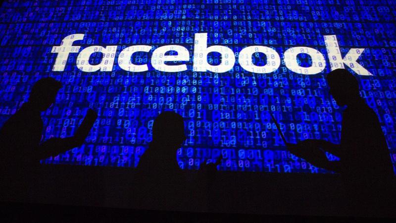 Çöken Facebook saat başı ne kadar para kaybediyor?