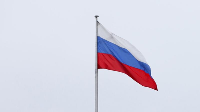 NATO'dan flaş hamle! Rus personelin akreditasyonu iptal edildi
