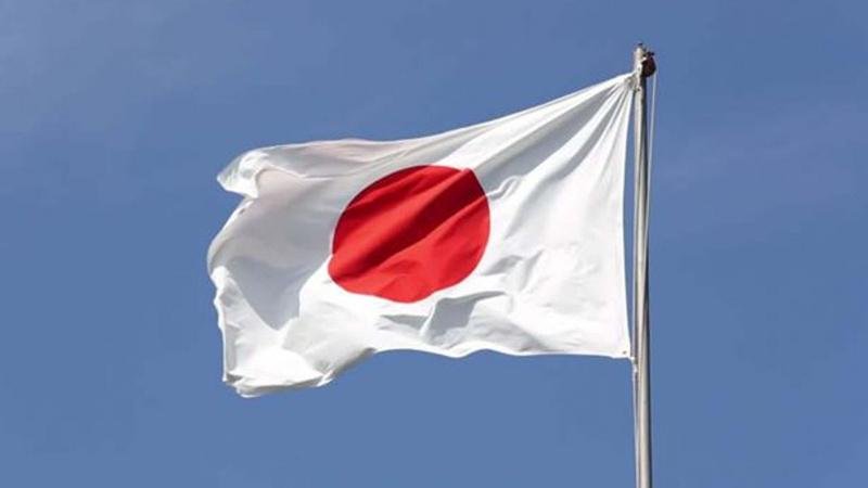 Japonya'da bir ilk! Örgütün başına bir kadın seçildi