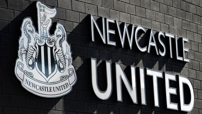 Newcastle United, Suudi Arabistan yatırım grubuna satıldı