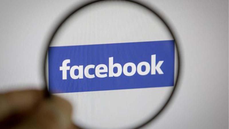 Facebook duyurdu: Satışı yasaklandı