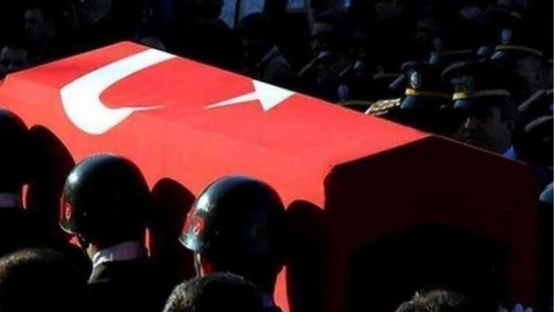 Suriye'de hain saldırı! Şehit ve yaralılar var