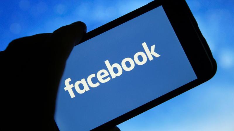 Facebook'tan gençler için yeni hamle