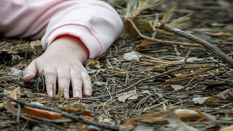 Ülkeyi ayağa kaldıran olay! Genç kız, mezarlıkta tecavüze uğradı