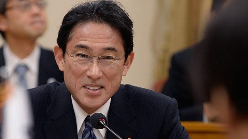 """Japonya Başbakanı'ndan """"nükleer silahsız dünya için çalışma"""" sözü"""