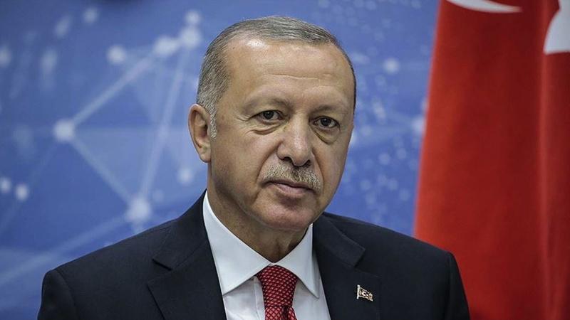 Erdoğan'ın avukatlarından savcılığı başvuru