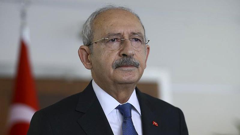 Kılıçdaroğlu: Enerji sektörüne davet mektubu göndereceğim