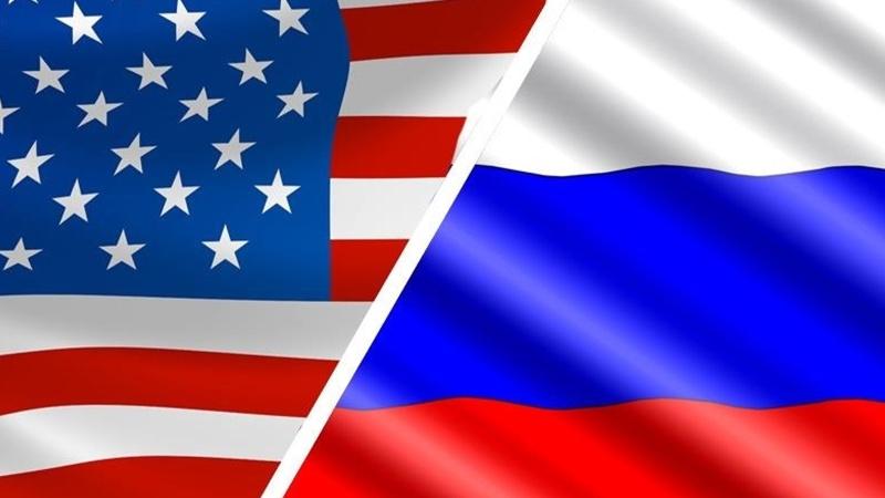 Rusya'nın Afganistan toplantısına ABD katılmayacak