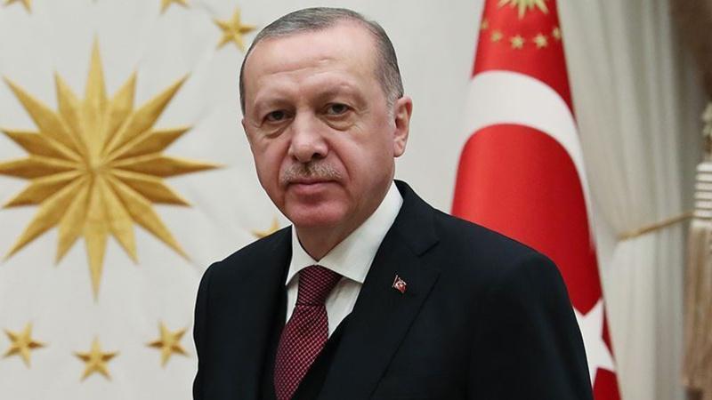 Cumhurbaşkanı'nın avukatlarından Kılıçdaroğlu'nun açıklamasıyla ilgili suç duyurusu