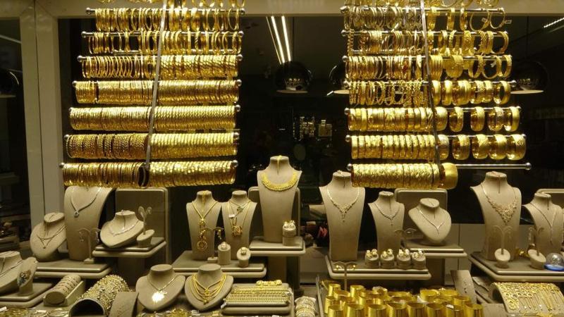 Altın fiyatlarının yükselmesi en çok o ürünü etkiledi