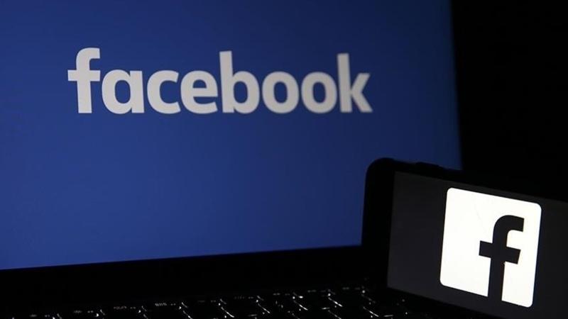 Facebook'tan yeni karar! Fransa'da telif ödemeyi kabul etti