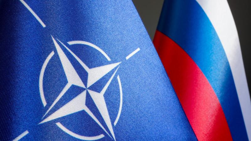 Rusya'dan uyarı: Sonuçları olur
