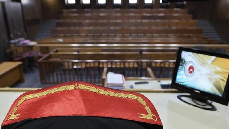 6 yıl önce Suruç'u kana bulayan katliamla ilgili yargılanan zanlıya rekor ceza