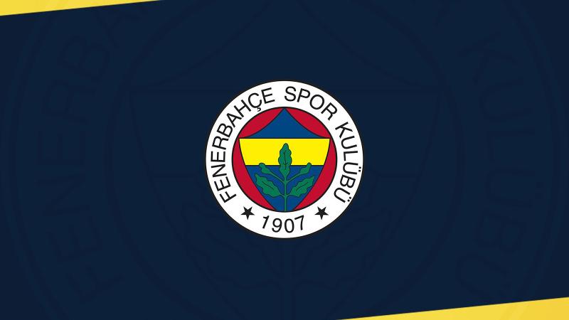 Kadıköy'de 'yönetim istifa' tezahüratları!