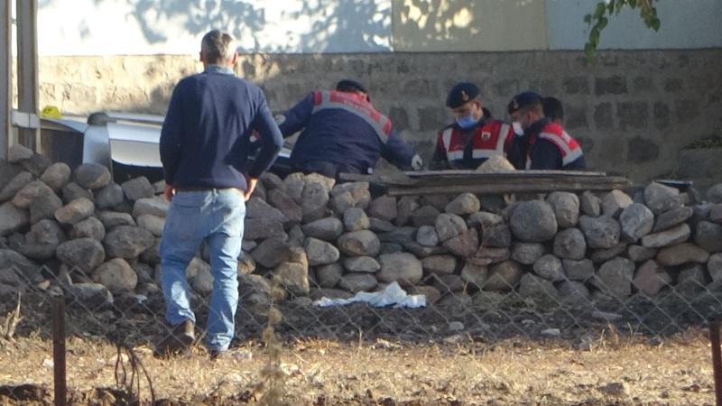 Miras katliamı: 3 kardeş öldü, anne ağır yaralı