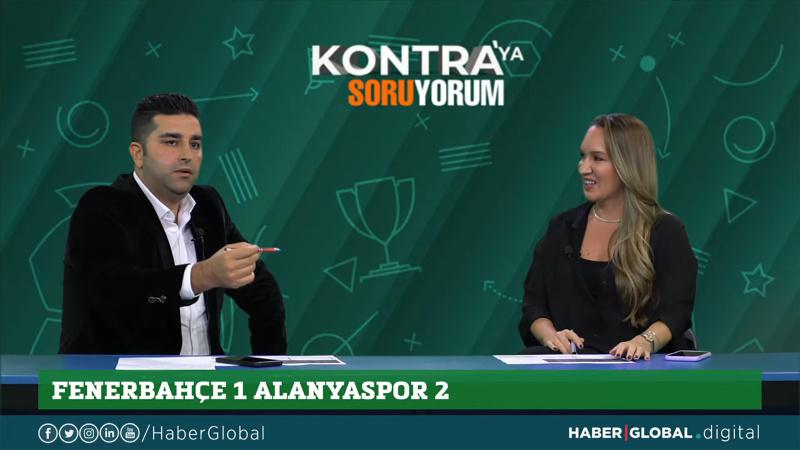 Sercan Hamzaoğlu: İstifa olmaz