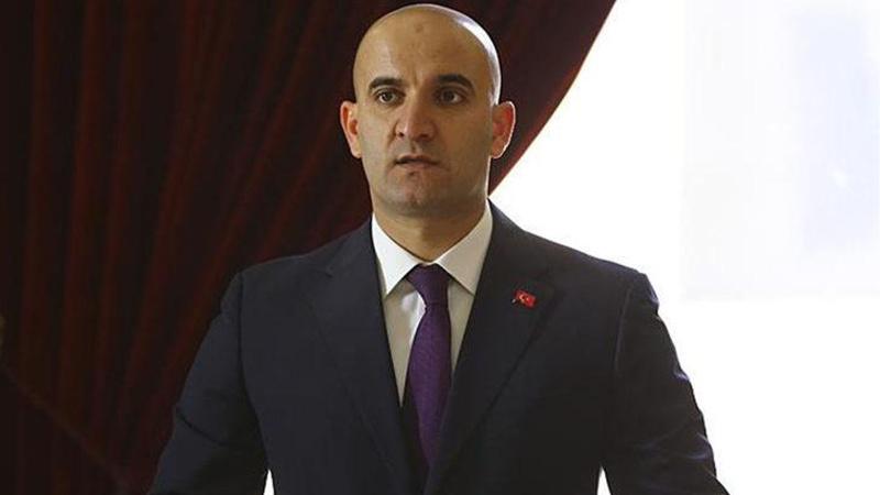 MHP'den dikkat çeken teklif: Zorunlu ders olsun