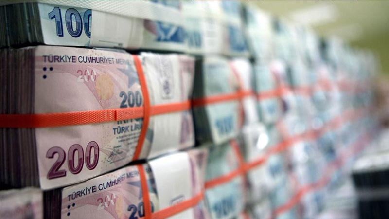 230 şirket 73 milyar liralık borcu yapılandırdı