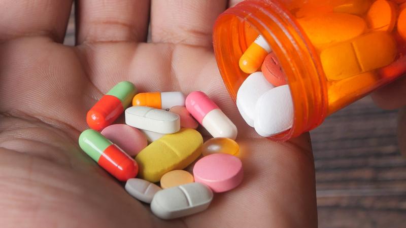11 ilacı daha geri ödeme listesine alındı