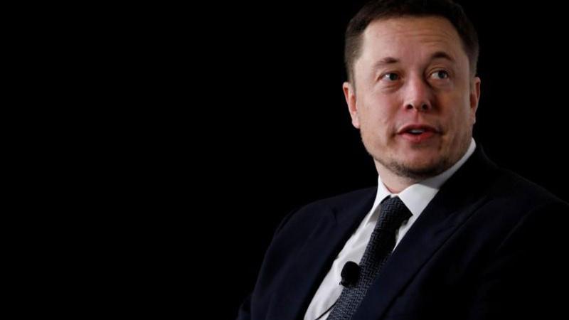 Elon Musk'ın serveti Exxon'un değerini aştı!