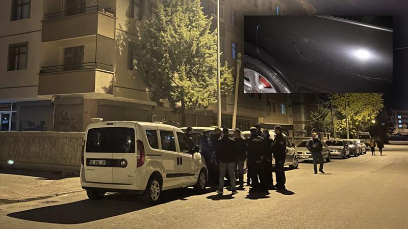 """Konya'da """"Arabam çizildi neden bakmadın"""" cinayetinde yeni gelişme"""