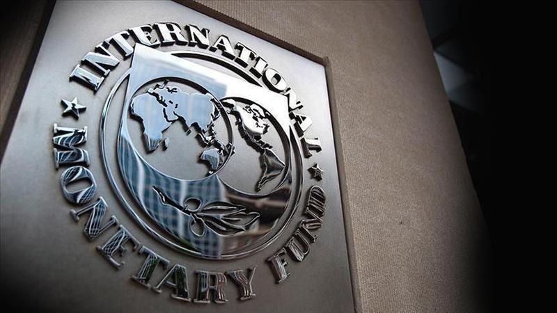 """IMF'den """"altyapı açığı"""" uyarısı"""