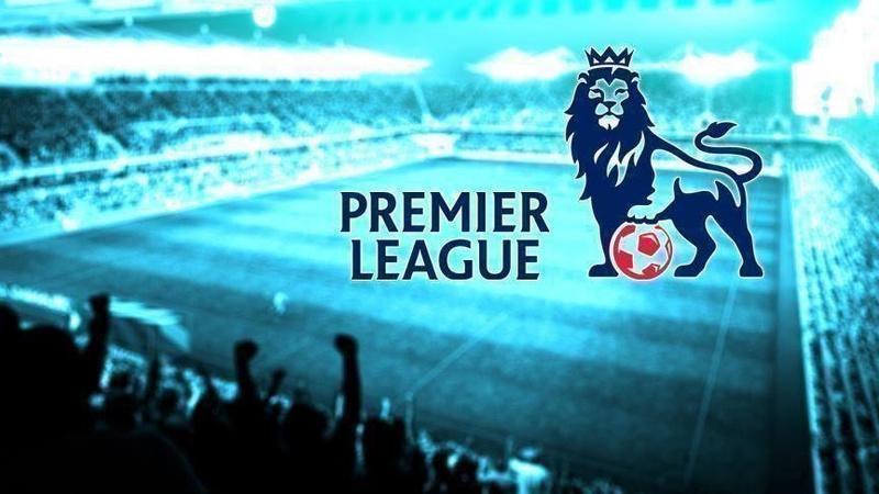 Premier Lig'de 2 koronavirüs vakası daha